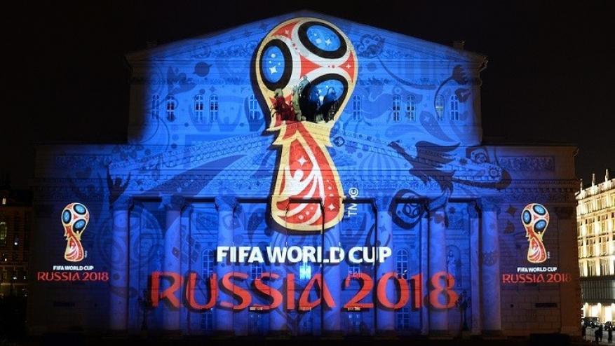 23 منتخباً ضمنوا التأهل لمونديال روسيا 2018