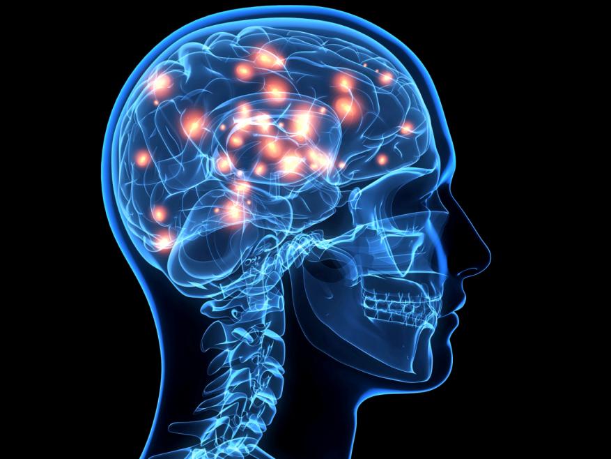 علماء بريطانيون يستخدمون فيروسًا لعلاج سرطان المخ