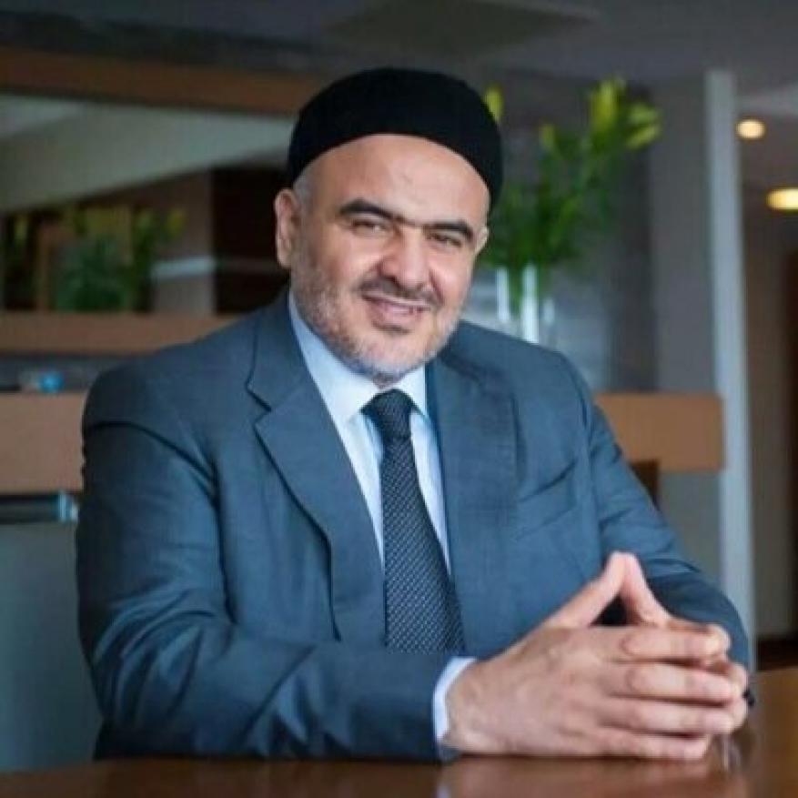 سورية وكفاح شعب الجزائر.. تاريخ ومصير واحد