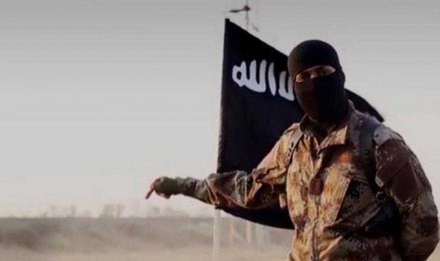 """روسيا: الولايات المتحدة تحمي """"داعش"""" لمهمات أخرى"""