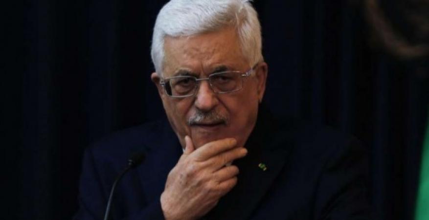 هل نجح أبو مازن في تعطيل التقدم نحو ترتيبات رفع الحصار عن غزة ؟