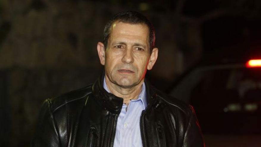 """رئيس الشاباك: حماس تتمركز في لبنان وتشكل تهديداً جديداً على """"إسرائيل"""" هناك"""