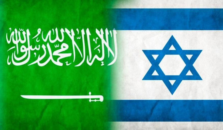 وزير سعودي: قطر أخطر من إسرائيل