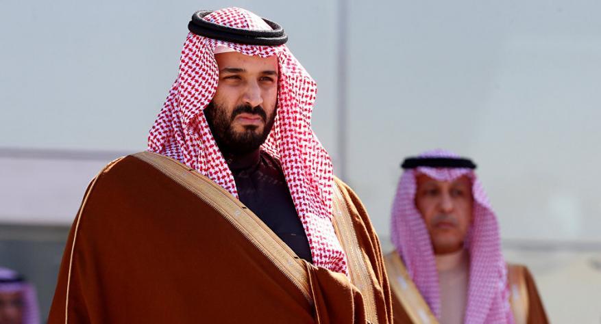 خبير روسي: بن سلمان ورط السعودية في أزمات صنعها بنفسه