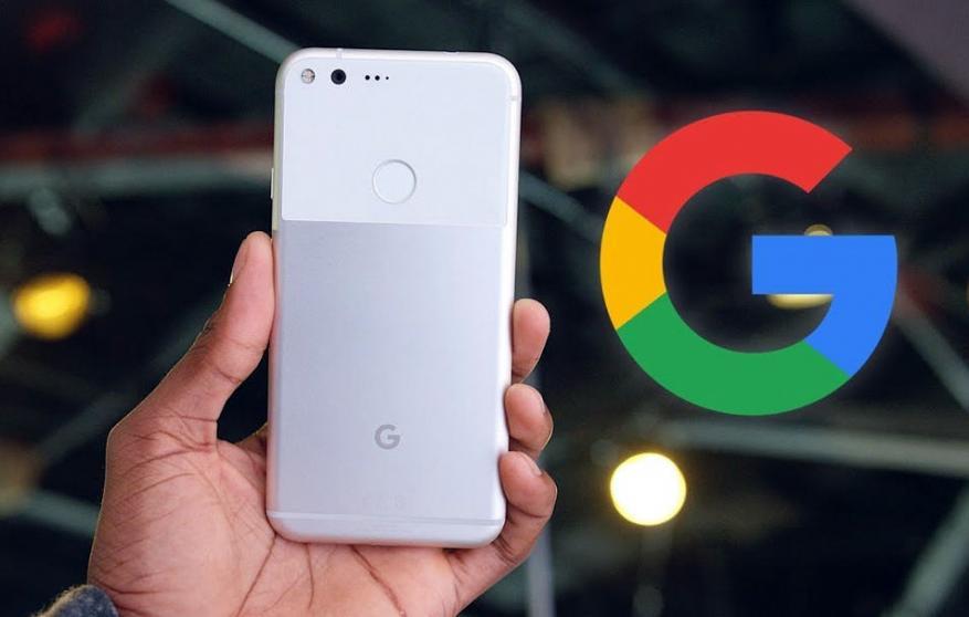تسريبات تكشف أسعار ومواصفات هواتف غوغل المقبلة