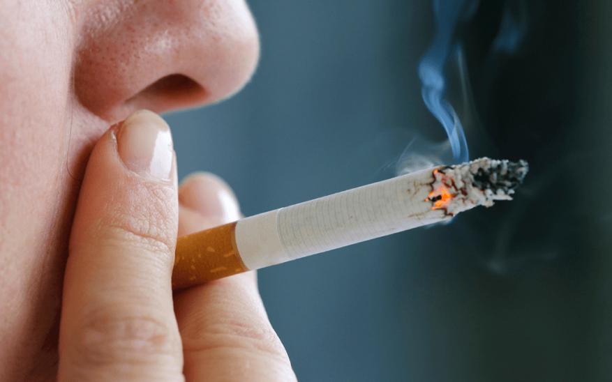 بيانات صادمة.. 61 وفاة أسبوعياً في الأردن بسبب التدخين