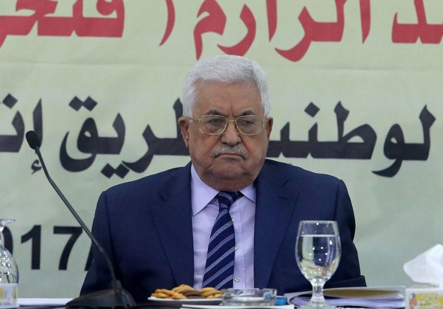 عباس: ما تم الاتفاق عليه في القاهرة يعزز ويسرع خطوات إنهاء الانقسام