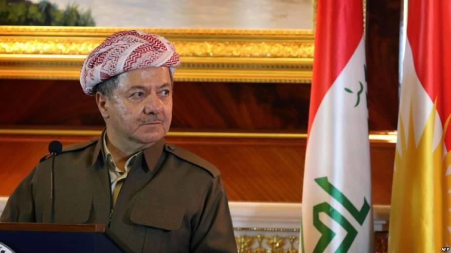 العدول عن استفتاء كردستان.. تراجع لمصالح وطنية أم تحقيق أهداف سياسية؟