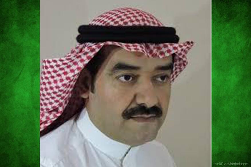 """مستشار سعودي: يجب الدعاء في رمضان بأن ينصر الله """"إسرائيل"""" على الخونة الفلسطينيين"""