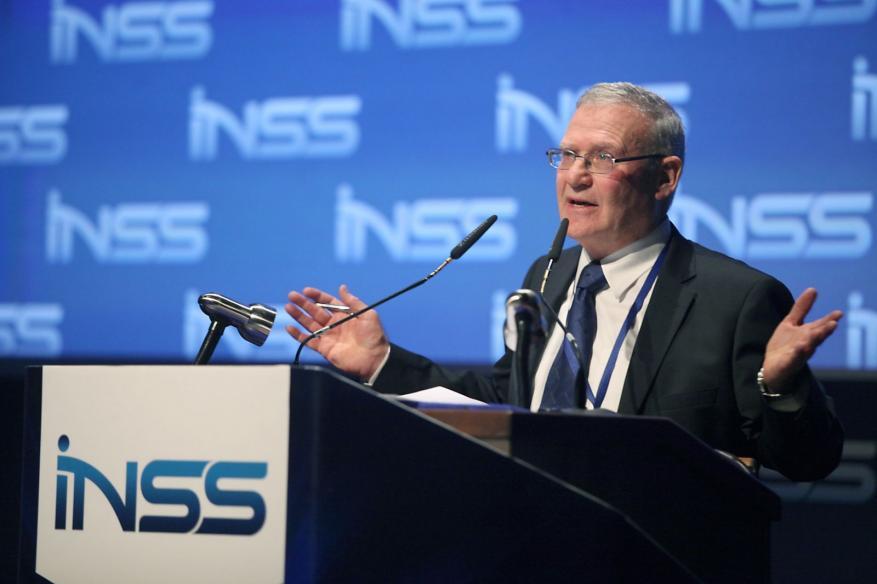 مسؤول اسرائيلي: الغارة على سوريا خطوة كبيرة إلى الأمام