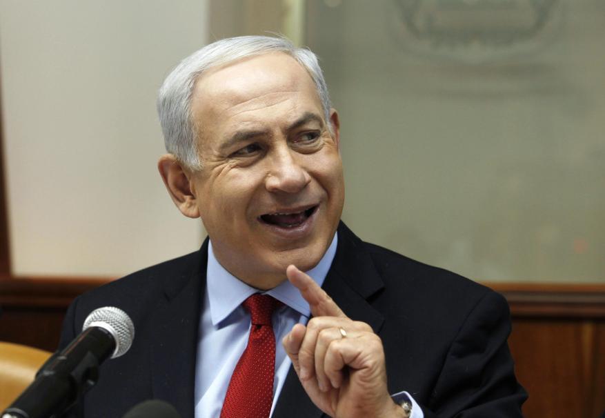 القناة الثانية العبرية: نتنياهو ينوي تقديم مشروع قانون يسمح له ببدء الحروب دون موافقة الحكومة