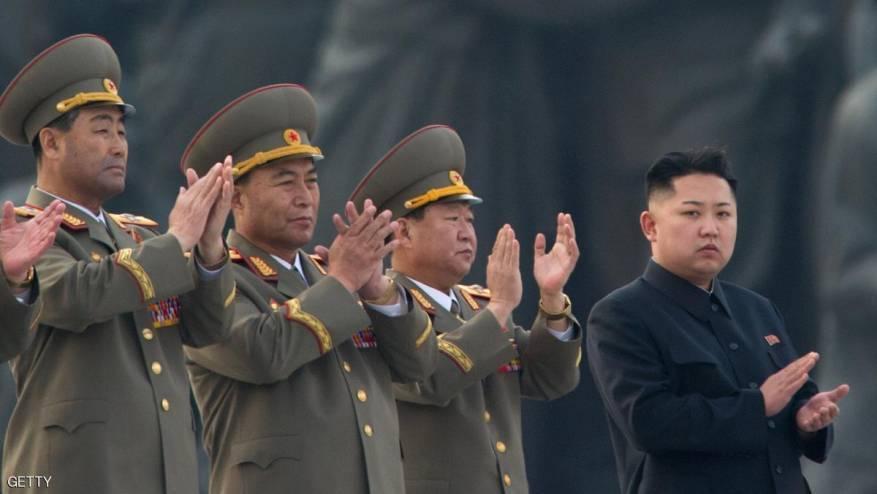 روسيا تحذر من تكرار الخطوة الأمريكية في سوريا مع كوريا الشمالية