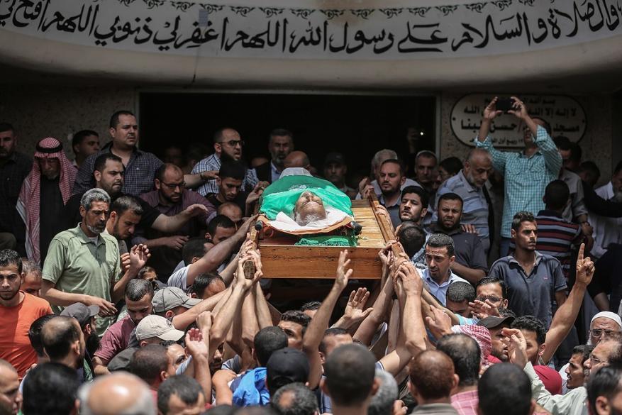 """بلجيكا تطالب سفيرة """"إسرائيل"""" باعتذار رسمي عن تصريحاتها بشأن شهداء غزة"""