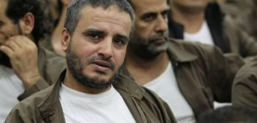 اسرائيل : نائب يدعو إلى اغتيال الأردني الدقامسة