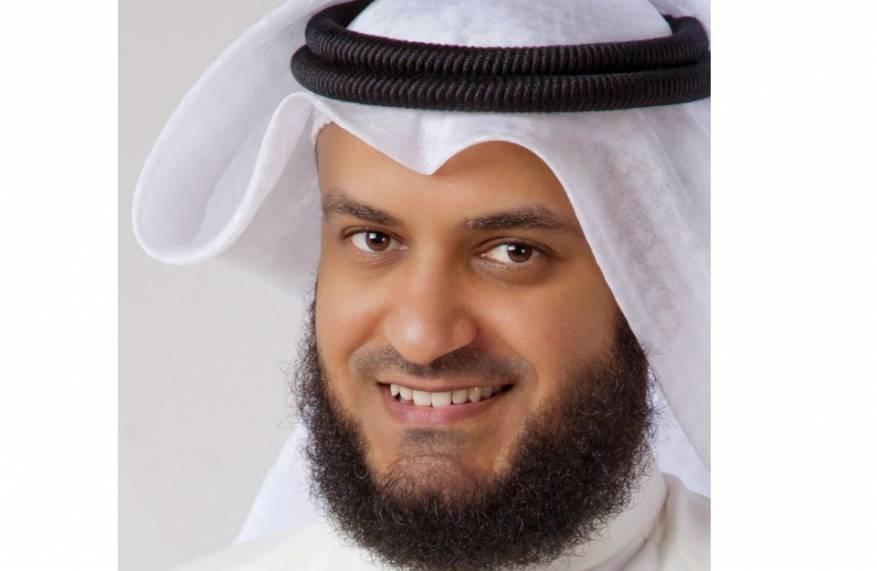 العفاسي يجدد مهاجمته للإخوان المسلمين.. ماذا قال؟