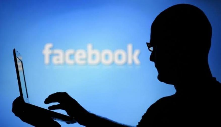 """تعرف على سر كلمة """"XOXO"""" على فيس بوك"""