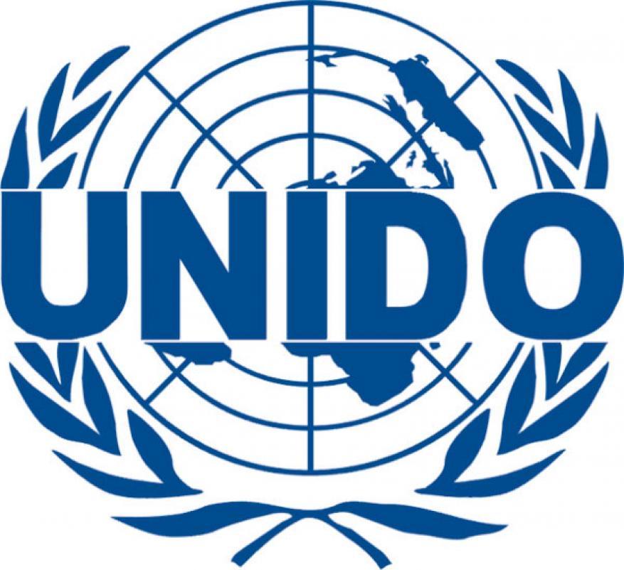 شبان يغلقون مقر الأمم المتحدة في رام الله