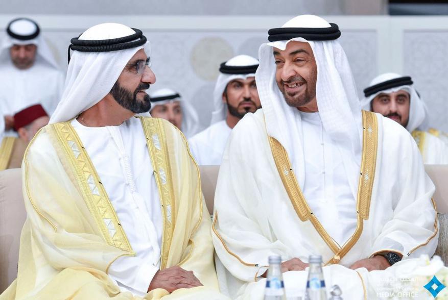 تهديد جديد من الإمارات لقطر، ما هو؟