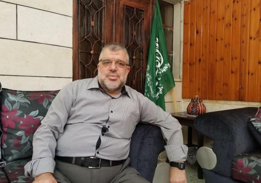 """حسن يوسف: مفتاح الدخول لصفقة تبادل جديدة الإفراج عن معتقلي صفقة """"شاليط"""""""