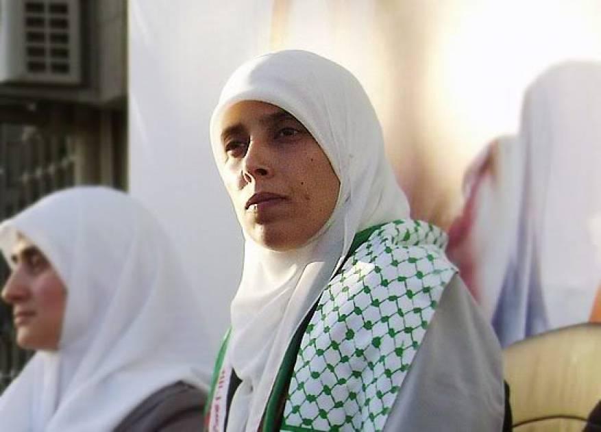 عائلة التميمي: نشكر القضاء الأردني النزيه ونطالب الملك بحماية أحلام وزوجها