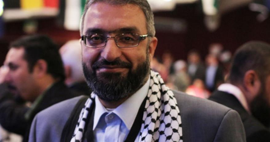 فلسطينيو أوروبا: رسالتنا أزعجت الاحتلال قبل المؤتمر وسط محاولات لإفشاله