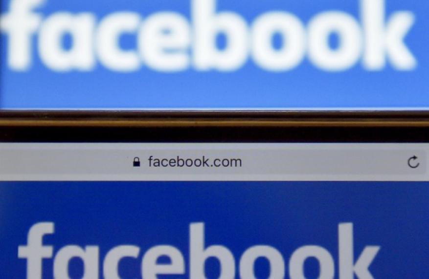 """تعرف على الإضافة الجديدة لـ""""ماسنجر فيسبوك"""""""