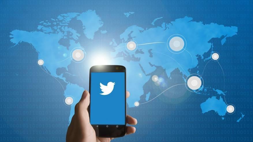 """تويتر تختبر نسخة """"لايت"""" من تطبيقها"""