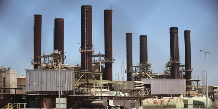 توزيع الكهرباء: هناك تراجع ملحوظ وكبير في الكميات المتوفرة
