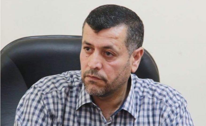 """مرداوي لـ شهاب: مصر وعدت باستمرار فتح معبر رفح.. وهذه الملفات التي سنناقشها في اجتماع """"مارس"""""""