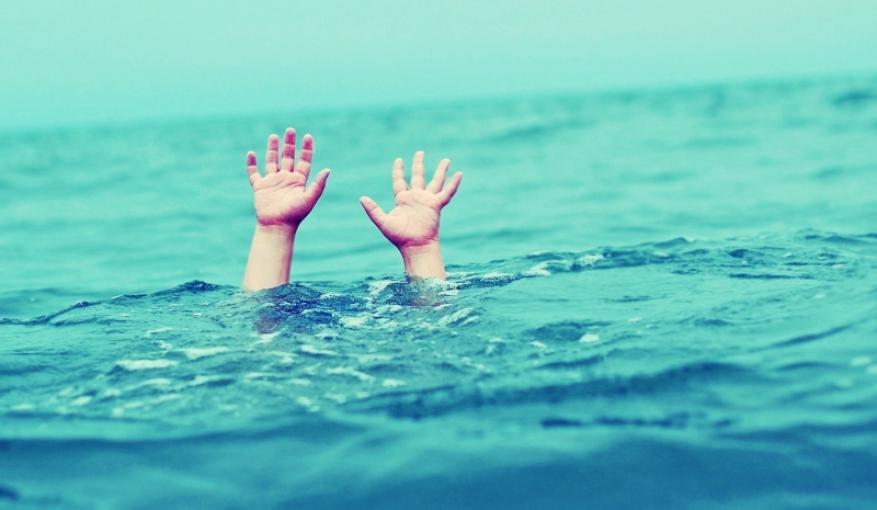 مصرع 3 طالبات جراء غرق قارب غربي الهند