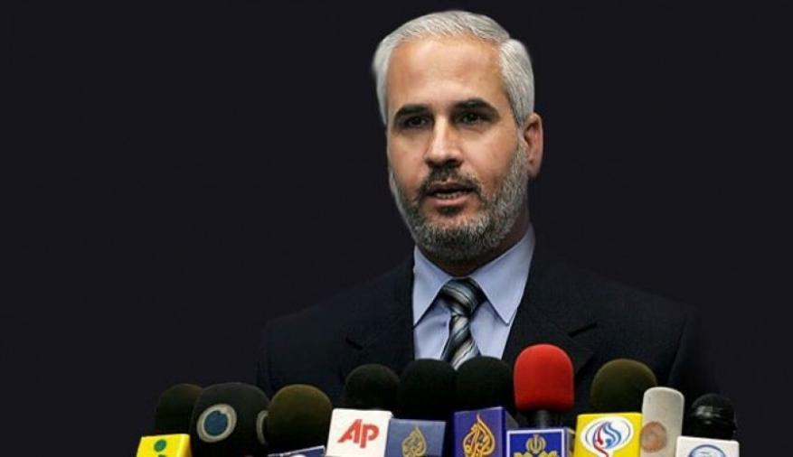 حماس: المقاومة لن تسمح بأن تكون غزة مسرحا لتصدير أزمات الاحتلال الداخلية