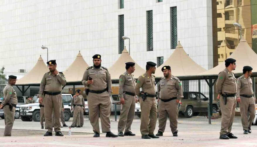مقتل جندي سعودي وإصابة آخر في هجوم بالقطيف