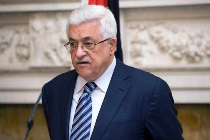 خبير اقتصادي يكشف لشهاب: صندوق الاستثمار ينهي استثماراته داخل فلسطين في مؤشر لتوقع انهيار مؤسسات السلطة
