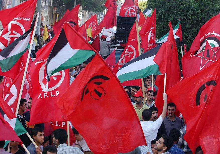 الشعبية لشهاب: انتخاب هنية تعزيز لمبدأ الديمقراطية والمقاومة في فلسطين