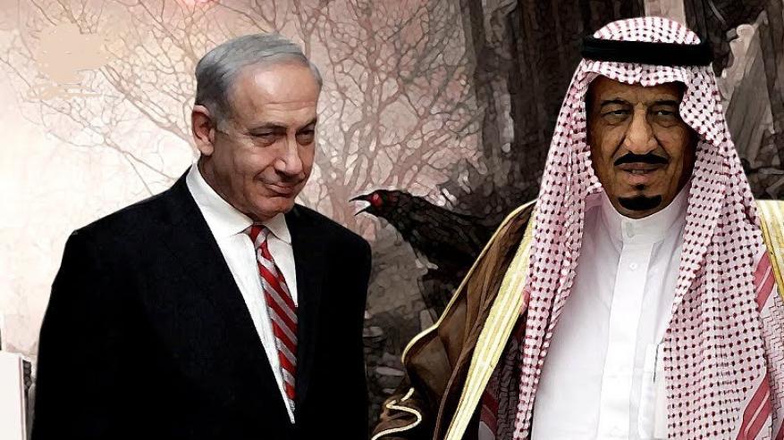 متى ستفتح السعودية سفارتها في القدس؟.. موقع أمريكي يُجيب
