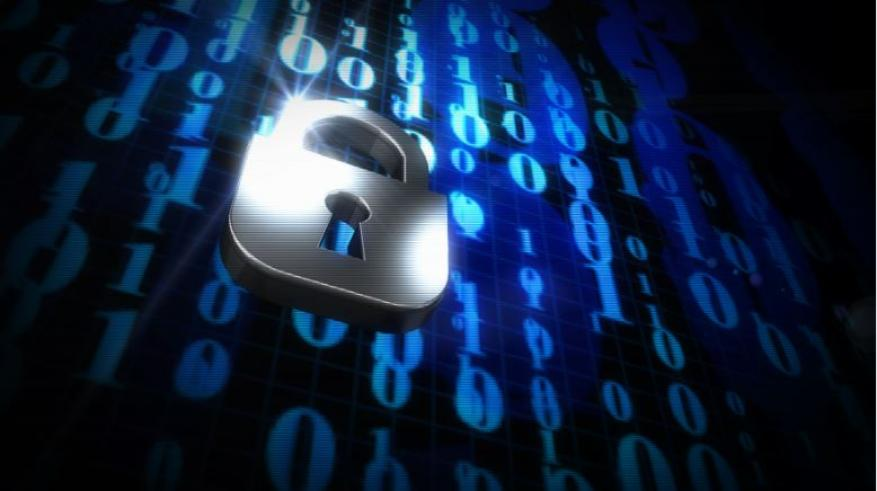خمس خطوات أساسية لإدارة الثغرات الأمنية