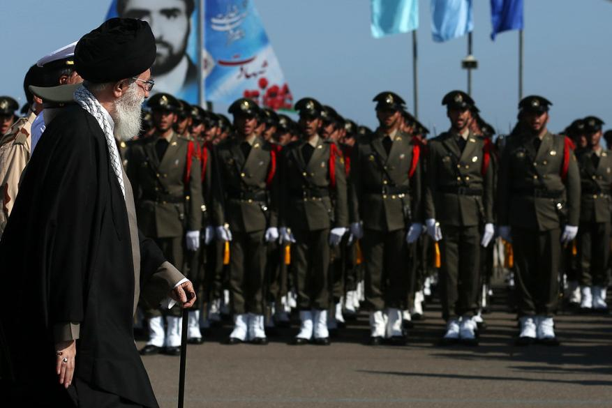 باكستان تستدعي سفير إيران بعد تهديدات طهران بقصف أراضيها