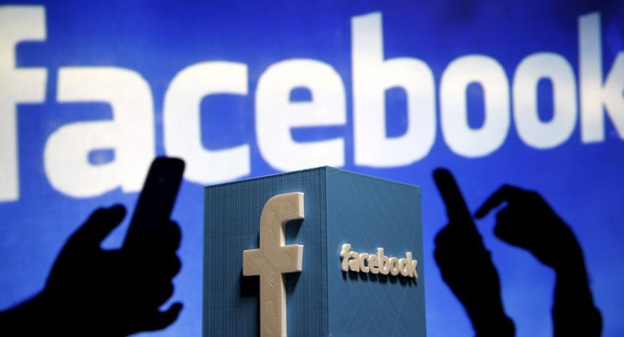 """ماذا تخبر صورة حسابك في """"فيسبوك"""" عن شخصيتك؟"""
