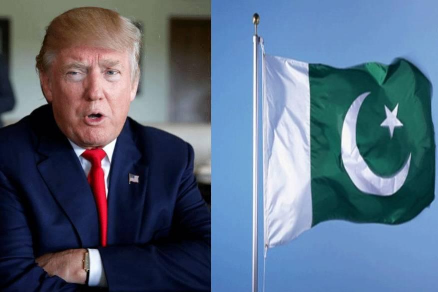 باكستان تعلن تعليق التعاون العسكري والاستخباراتي مع الولايات المتحدة