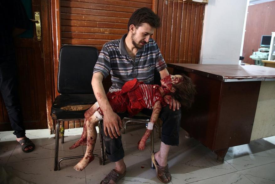 مصير مجهول لآلاف الفلسطينيين في سجون النظام السوري .. واغتصاب حتى الموت