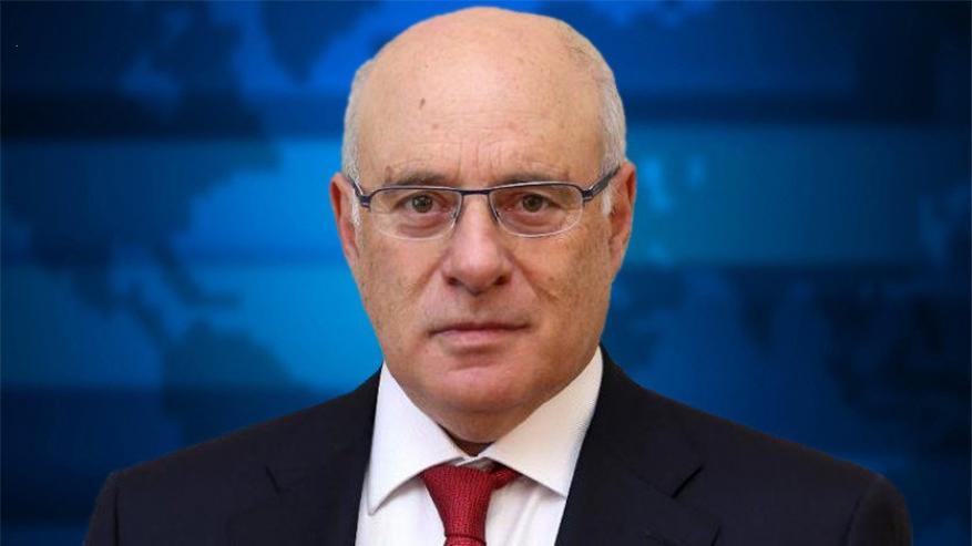 وزير العمل اللبناني: لا يمكن وقف تطبيق قانون العمل للاجئين الفلسطينيين