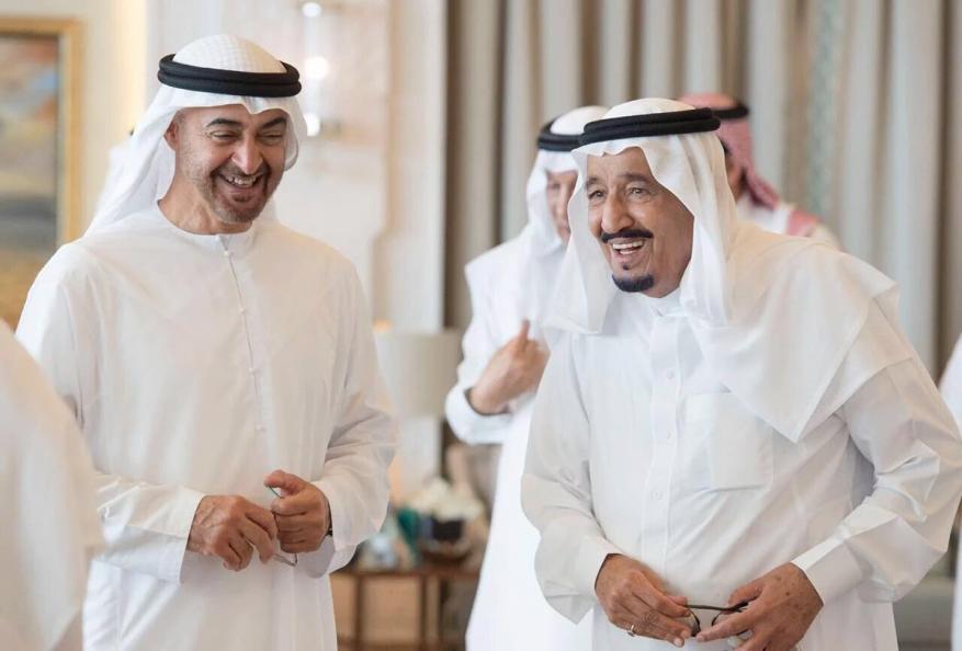 الإرهاب.. تخبط دول الحصار بين اتهام قطر بدعمه ومشاركتها بمحاربته