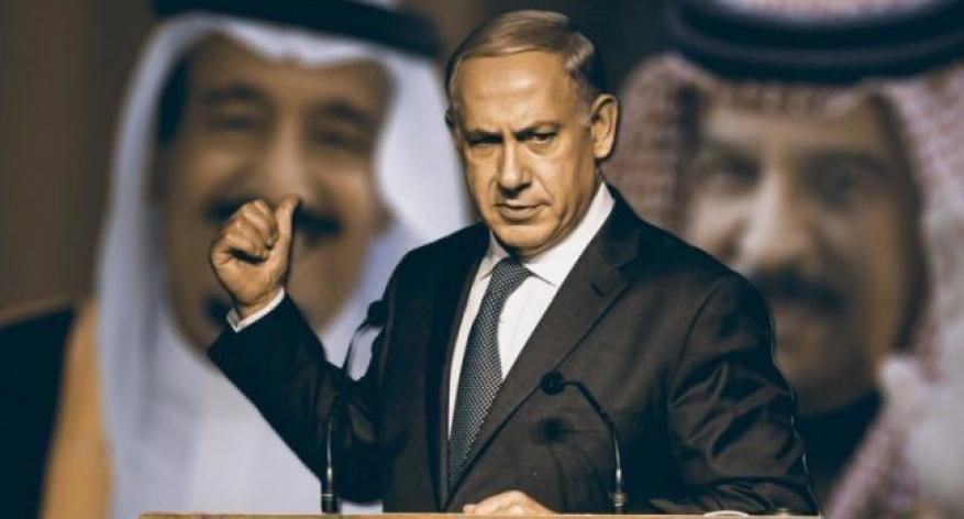 موقع إسرائيلي يتنبأ بالموعد: هل سيزور نتنياهو السعودية؟