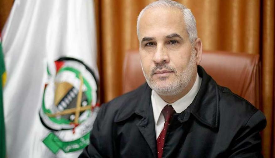 حماس: على الحكومة التجاوب مع جهود إنهاء أزمة الكهرباء
