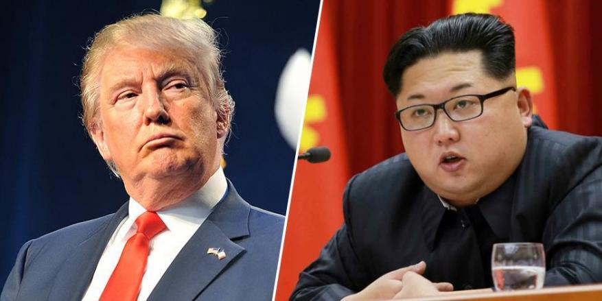 """""""لا تغير في جدول المناورات""""... أمريكا تصدم كوريا الشمالية بشأن المناورات العسكرية"""