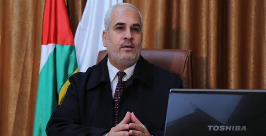 حماس تدين استهداف الجنود المصريين بسيناء