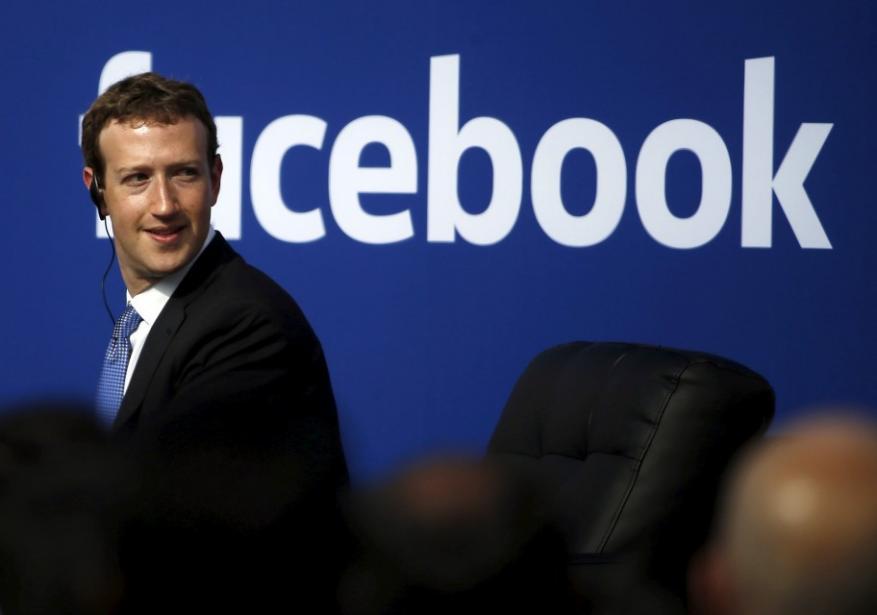 """فيسبوك يتيح ميزة جديدة للبحث عن شبكات الـ """"واي فاي"""" القريبة من موقعك"""