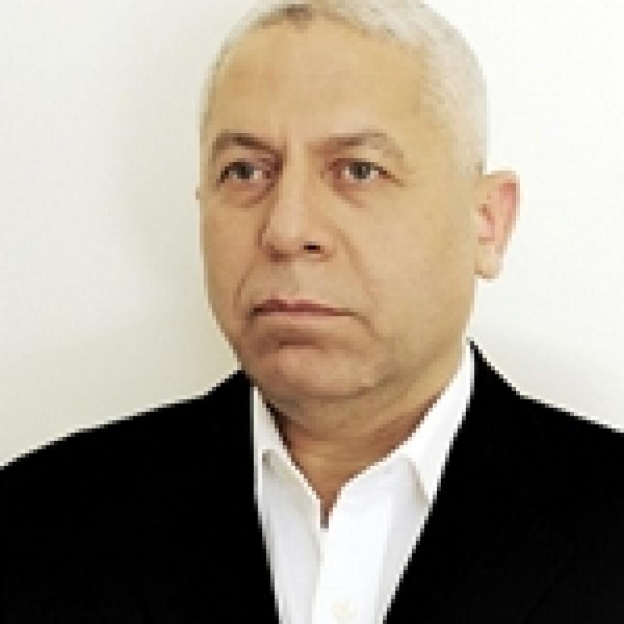 حماس في القاهرة.. وحدة الرؤية والموقف