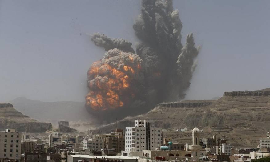اليمن بين تناقضات الحرب وتعقيداتها وما تبقى من أمل