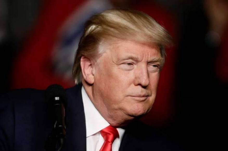 هل اقتربت نهاية ترامب الرئاسية.. وما القادم؟